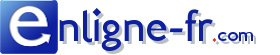 genie-biomedical.enligne-fr.com The job, assignment and internship portal for biomedical engineering